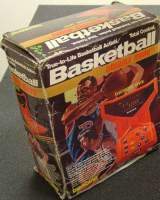 Goodies for Basketball - Drible Away