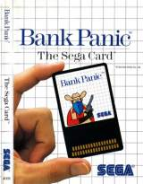 Goodies for Bank Panic [Model 4006]