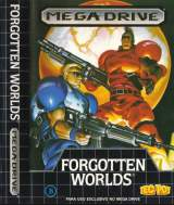 Goodies for Forgotten Worlds