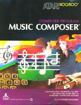 Goodies for Music Composer [Model CXL4007]
