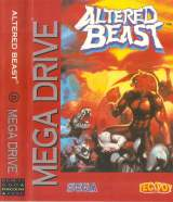 Goodies for Altered Beast [Model 042520]