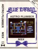 Goodies for Astro Plumber [Model 7901]