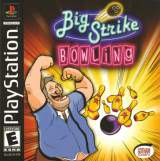 Goodies for Big Strike Bowling [Model SLUS-01478]