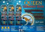 Goodies for Queen - Greatest Hits