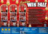 Goodies for Casino Deal or No Deal - WIN FALL