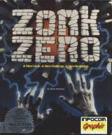 Goodies for Zork Zero [Model ID-IZ9]