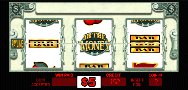 Monte Carlo Millions™ Slot Machine Game to Play Free in OpenBets Online Casinos