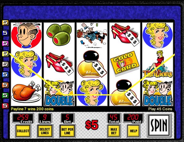 Genting poker edinburgh live