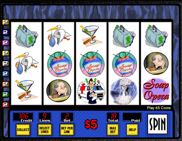 101 bally slots free download american roulette strategy forum