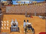 Ben Hur screenshot