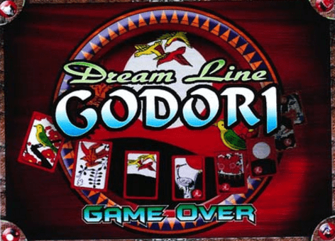 Dream Line Godori screenshot