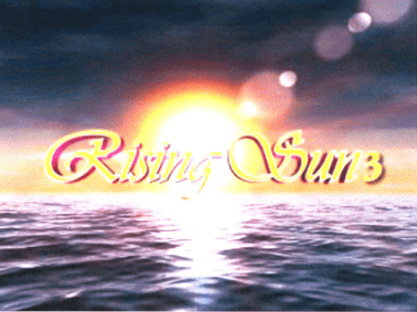 Rising Sun 3 screenshot