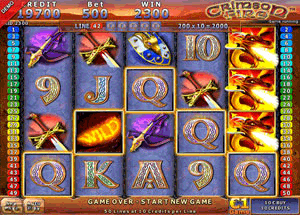free online slot machines wolf run free book of ra