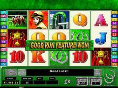 blackjack tips vegas