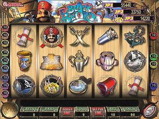 Mame slot machine roms pci slot cover dimensions