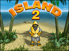 Island 2 screenshot