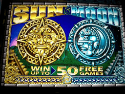 sun and moon slot download