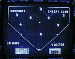 T.T Ball Park II screenshot