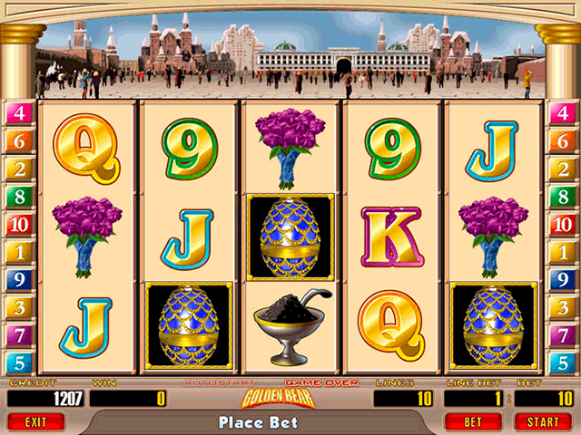 apex slot machine free games