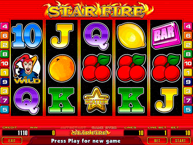 online slot machines for fun spielen sie
