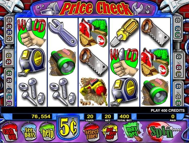 Mac Slots - Play Online Slot Machines on a Mac