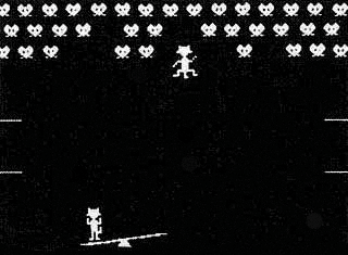 Nyankoro screenshot