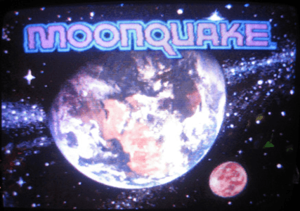 Moonquake screenshot