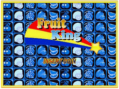 Fruit King [No. ICA113] screenshot