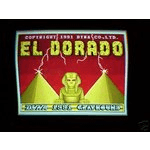El Dorado screenshot