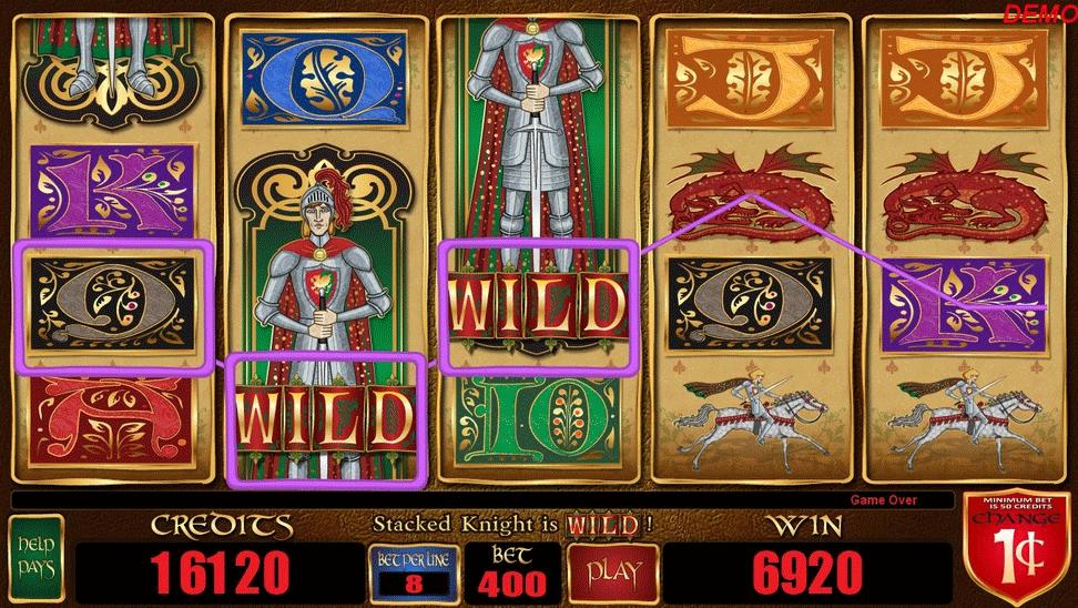 Mame roms slot machine