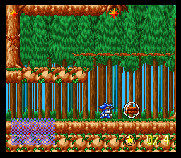 Power Lode Runner [Model SHVC-BPLJ-JPN] screenshot
