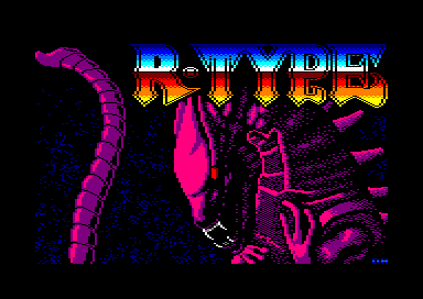R*Type [Arcade Collection 18] screenshot