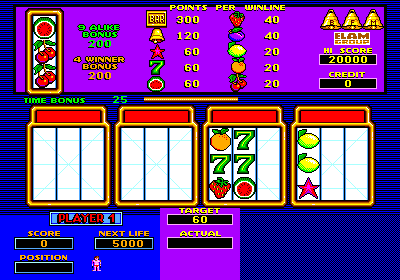 81 laplume poker
