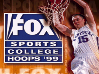 Fox Sports College Hoops