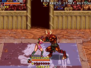 Recopilacion Juegos De Lucha Mame Neo Geo Sega Snes Cps3