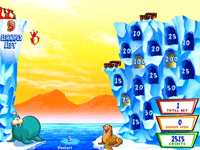 lucky lemmings online game