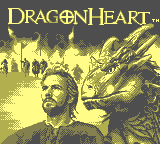 DragonHeart [Model DMG-ADHP-FRA] screenshot