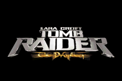 Lara Croft Tomb Raider - The Prophecy [Model AGB-AL9E-USA] screenshot