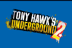 Tony Hawk's Underground 2 [Model AGB-B2TE-USA] screenshot