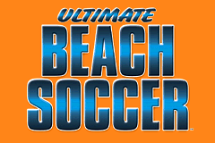 Ultimate Beach Soccer [Model AGB-AVEE-USA] screenshot