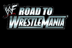 WWF - Road to WrestleMania [Model AGB-AWFE-USA] screenshot
