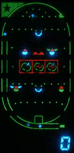 Game Pachinko screenshot
